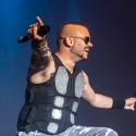 sabaton-summer-breeze-2016-18-08-2016_0017
