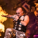 sabaton-summer-breeze-2016-18-08-2016_0019