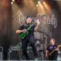 sacred-reich-bang-your-head-2016-15-07-2016_0032