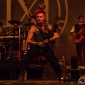 saltatio-mortis-summer-breeze-13-8-2015_0039