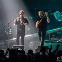 santiano-arena-nuernberg-15-3-2018_0005