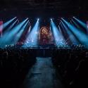 santiano-arena-nuernberg-15-3-2018_0020