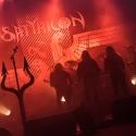 satyricon-beastival-2013-01-06-2013-02