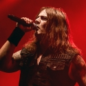 satyricon-summer-breeze-2016-19-08-2016_0003
