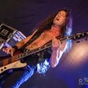 saxon-pyras-classic-rock-2014-9-8-2014_0003
