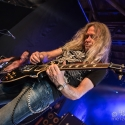 saxon-pyras-classic-rock-2014-9-8-2014_0004