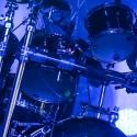 saxon-pyras-classic-rock-2014-9-8-2014_0005