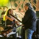 saxon-pyras-classic-rock-2014-9-8-2014_0014