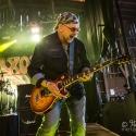 saxon-pyras-classic-rock-2014-9-8-2014_0015