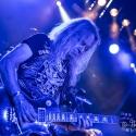 saxon-pyras-classic-rock-2014-9-8-2014_0016