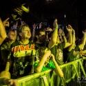 saxon-pyras-classic-rock-2014-9-8-2014_0017