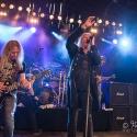 saxon-pyras-classic-rock-2014-9-8-2014_0021