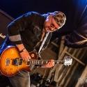 saxon-pyras-classic-rock-2014-9-8-2014_0025