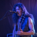 saxon-pyras-classic-rock-2014-9-8-2014_0027