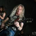 saxon-pyras-classic-rock-2014-9-8-2014_0028
