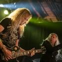 saxon-pyras-classic-rock-2014-9-8-2014_0031