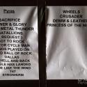 saxon-pyras-classic-rock-2014-9-8-2014_0037