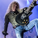 saxon-out-and-loud-30-5-20144_0002