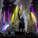 saxon-out-and-loud-30-5-20144_0006