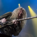 saxon-out-and-loud-30-5-20144_0010