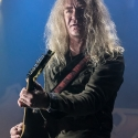 saxon-out-and-loud-30-5-20144_0013