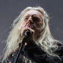 saxon-out-and-loud-30-5-20144_0014