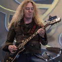 saxon-out-and-loud-30-5-20144_0016