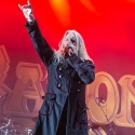 saxon-out-and-loud-30-5-20144_0017