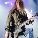 saxon-out-and-loud-30-5-20144_0022