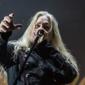saxon-out-and-loud-30-5-20144_0023