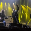 saxon-out-and-loud-30-5-20144_0029