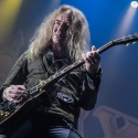 saxon-out-and-loud-30-5-20144_0030