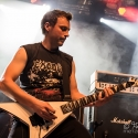scared-to-death-metal-invasion-vii-18-10-2013_01