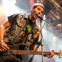 scared-to-death-metal-invasion-vii-18-10-2013_03