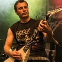 scared-to-death-metal-invasion-vii-18-10-2013_04