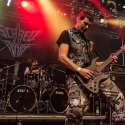 scared-to-death-metal-invasion-vii-18-10-2013_05