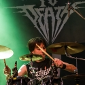 scared-to-death-metal-invasion-vii-18-10-2013_11