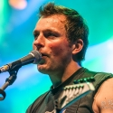 scared-to-death-metal-invasion-vii-18-10-2013_13