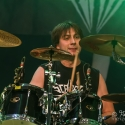 scared-to-death-metal-invasion-vii-18-10-2013_17