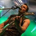 scared-to-death-metal-invasion-vii-18-10-2013_19
