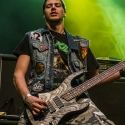 scared-to-death-metal-invasion-vii-18-10-2013_20