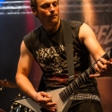 scared-to-death-metal-invasion-vii-18-10-2013_21