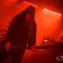 schammasch-rockfabrik-nuernberg-26-10-2014_0003