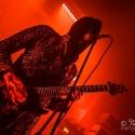 schammasch-rockfabrik-nuernberg-26-10-2014_0008
