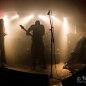 schammasch-rockfabrik-nuernberg-26-10-2014_0010