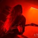 schammasch-rockfabrik-nuernberg-26-10-2014_0011