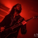 schammasch-rockfabrik-nuernberg-26-10-2014_0015