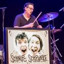 schnipo-schranke-rock-im-park-2016-06-05-2016_0003