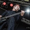 schwarzer-engel-rock-harz-2013-13-07-2013-02