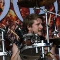 schwarzer-engel-rock-harz-2013-13-07-2013-05